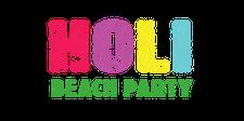 HBP Team logo