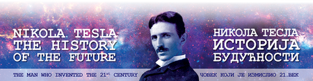 The International Nikola Tesla Congress