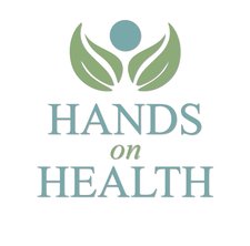 Hands On Health Massage Therapy & Wellness logo