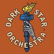 Dark Star Orchestra logo