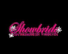Showbride logo