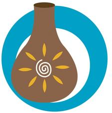 The Clay Studio logo