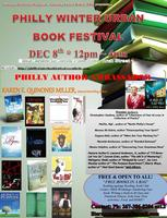 Literacy Moments Magazine presents Philly Winter Urban ...