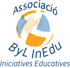 Asociación ByL Iniciatives Educatives (ByLinEdu) logo