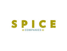 Spice Companies logo