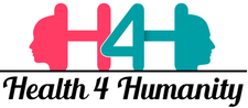 Health 4 Humanity, Inc. logo