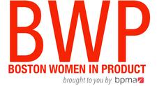 Boston Women in Product logo