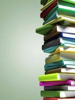 Literacy Moments ~ Virtual Book Festival