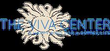The Viva Center  logo