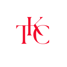 The Kabbalah Centre of Toronto logo