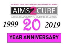 AIMS2CURE logo