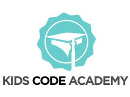 Kids Code Academy: Back-End Web Development (One Week...