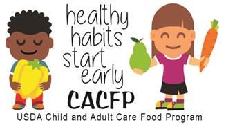 CACFP Foodservice Training FY18 - Bismarck