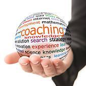 30-minute Quick Coaching