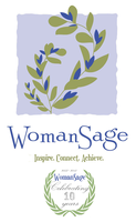 WomanSage January Salon
