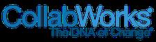 CollabWorks logo