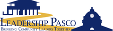 Leadership Pasco logo