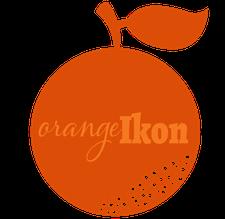 OrangeIkon logo