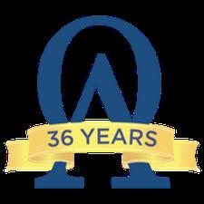 Operation A.B.L.E. logo