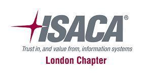 ISACA London Chapter Event - Jan 30th 2014. EU Data...