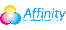 Affinity Intercultural Foundation logo