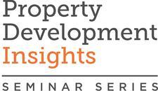 Property Development Insights logo