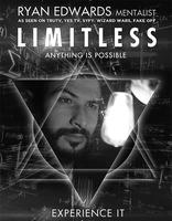 Ryan Edwards LIMITLESS