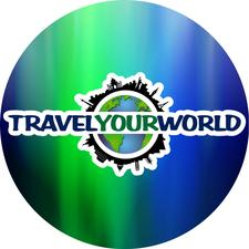 Travel Your World logo