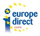 """""""L'Europa a Roma, L'Europa nel Lazio"""""""