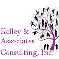 Kelley & Associates Consulting logo