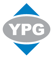 GHD Young Professionals logo