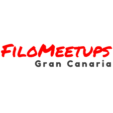 FiloMeetup Gran Canaria logo
