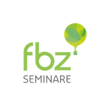 FBZ Seminare GmbH logo