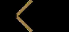 SQLI Benelux logo