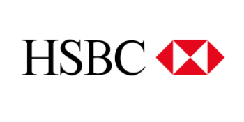 How to Build Awesome Products by HSBC Senior Product Ma...