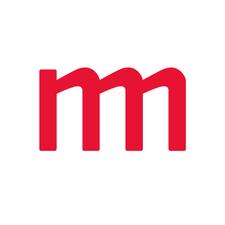 Imille logo