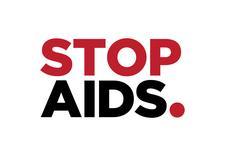 STOPAIDS logo