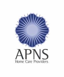 APNS logo