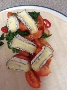 Queensland Cheese Artisan logo