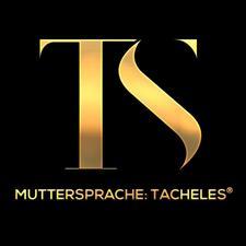 Thomas Schäring Medien&Unternehmensberatung  logo