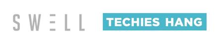 SWELL Innovation Awards & Techies Hang, Austin TX