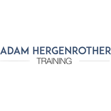 Adam Hergenrother Training Organization logo