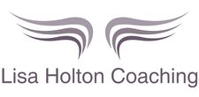 Lisa Holton Coaching logo
