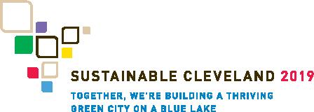 Sustainable Cleveland Quarterly Meeting