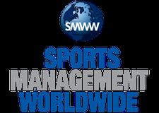 Sports Management Worldwide logo