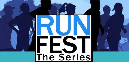 Run Fest: The Series June 2018