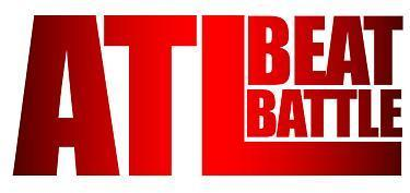 Atl Beat Batttle: Sound Engineering Edition