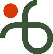 BUREAULIB logo