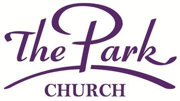 Women's Ministry 2014 Bible Study Series
