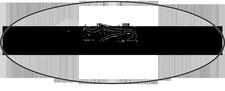 Patina Shoe Parlor logo